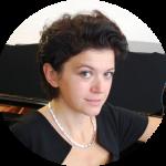 Natalya Chepelyuk