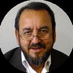 Dr Fernando Espinoza