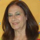 Rosina Calcagno